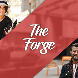 The Forge 2020 product
